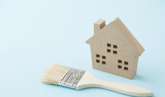 大切な家を守るのなら、塗替えのサインを見逃さずに!