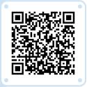 きらめきペイント・きらめきルーフ 箕面店のQRコード