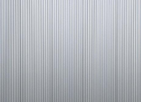 金属系サイディング【寿命:約20年~30年】