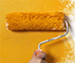 3 弾性厚膜塗料