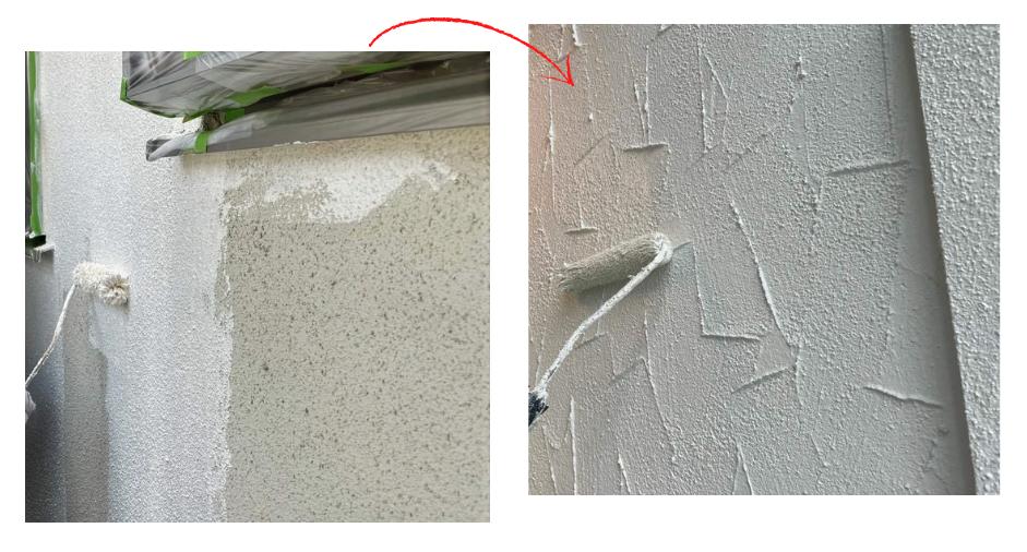 外壁塗装 枚方市